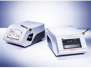 Anton Paar Compact Digital Density Meter: DMA
