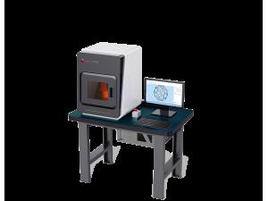 BMF MicroArch P150 - 25μm Micro 3D Printer