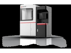 BMF MicroArch S130 - 2μm Micro 3D Printer