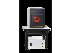 BMF MicroArch P130 - 2μm Micro 3D Printer