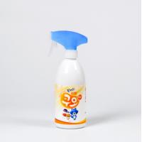 Harmless Eco-friendly Deodorizing and Sterilizing Agent TLCUO Pet (60mL)