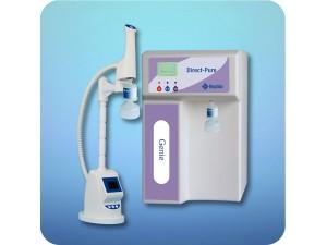 Direct-Pure Genie Ultrapure & EDI Lab Water Systems